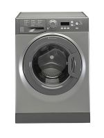 Hotpoint WMEUF743G 1400rpm 7KG Washing Machine